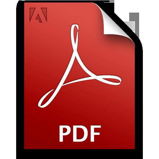 Dataform AG | PDF