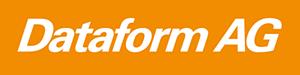 Dataform AG
